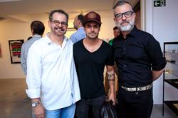 Eduardo Machado, Zanini de Zanine e Wair de Paula1.jpg