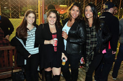 Kiki Nastari, Carol Nastari, Karina Calil e Carol Dourado.jpg