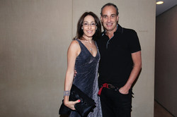 Rose Fukuda e Sergio Candido Gomes_0001.jpg