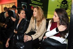 Amanda Avancini, Bruna de Abreu e Victoria Lobo.jpg