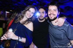 Lais Zarantonelli, Eric Neves e Bruno Teixeira_0002