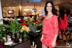 Silvana Lara Nogueira_0001