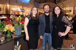 Alessandra Marques, Rodrigo Costa e Rita de Cassia Camilo_0002