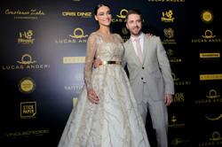 Debora Nascimento e Lucas Anderi18.jpg