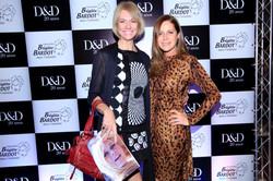 Laura Wie e Gigi Monteiro_0001.jpg
