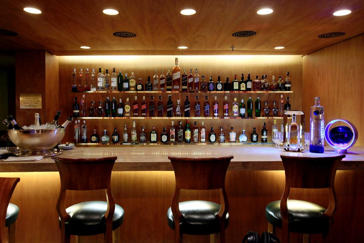 Bar e Drinks_0001.jpg