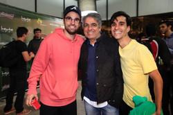 Guido Galera, Marco Dias e Guto Galera_0002.jpg