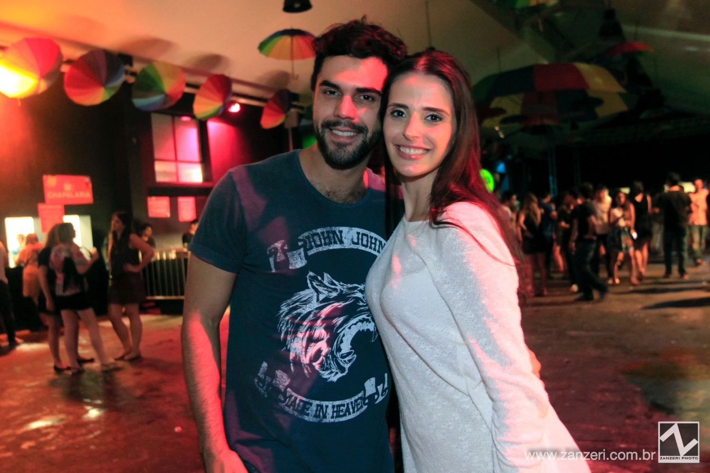 Bruno Lima e Maria Rosa Rojo_0001