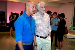 Marcello Vasconcellos e Walton Hoffman.jpg