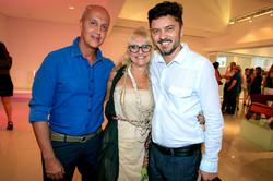 Marcello Vasconcellos, Gina Elimelek e Paulo Alves.jpg