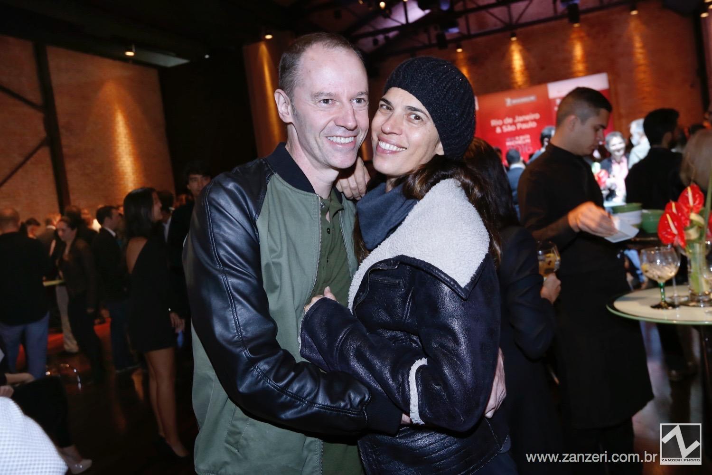 Paulo Tadeu e Elisa Stecca_0002