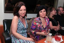 Adriana Aith e Helena Aith.jpg