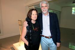 Zazi Aranha e Walton Hoffman2.jpg