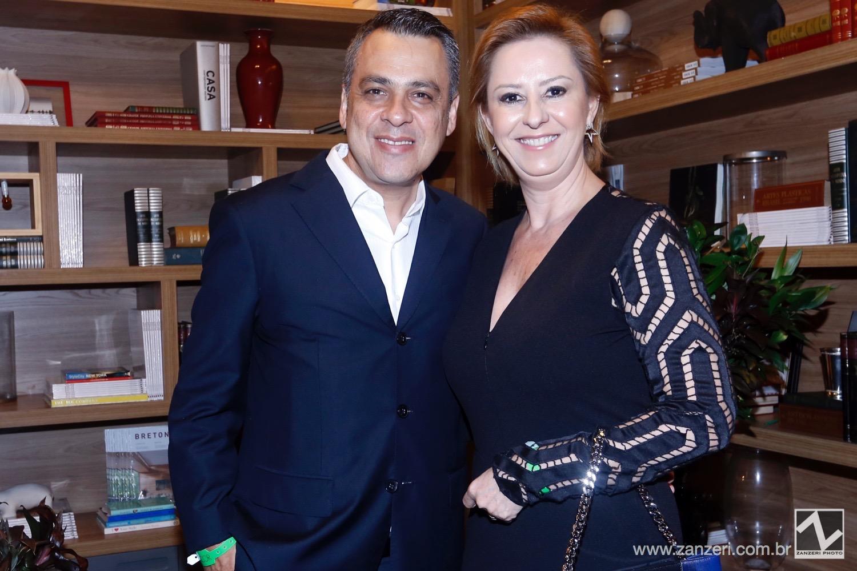 Marta e Wilias Sousa_0001