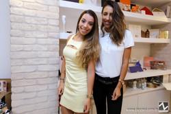 Camila Ferrari e Sarah Stenzel_0002