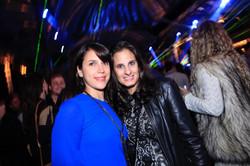 Ariane saghi e Juliana Arantes_0002.jpg