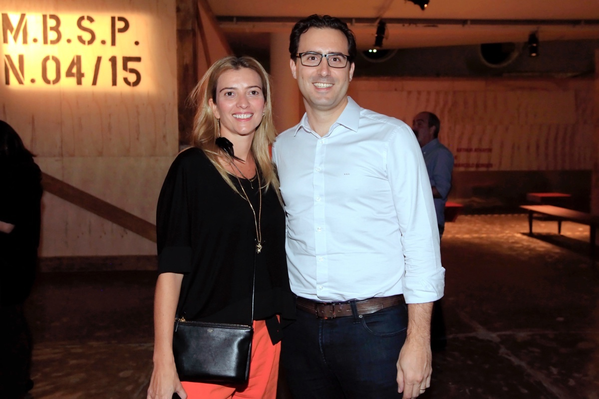 Flavia Pardini e Bruno Basile Antonaccio_0002.jpg