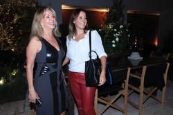 Ana Maria Vieira Santos e Adriana Trussardi_0003.jpg