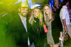 Felipe Aversa, Lucila Cafaro e Milena Sasbelli_0002.jpg