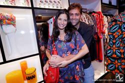 Adriana Lotaif Rosset e Rodrigo Rosset_0004