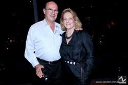 Angela e Paulo Brito