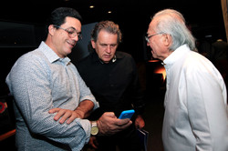 Beto Cocenza, Angelo Derenze e Ruy Ohtake_0002.jpg