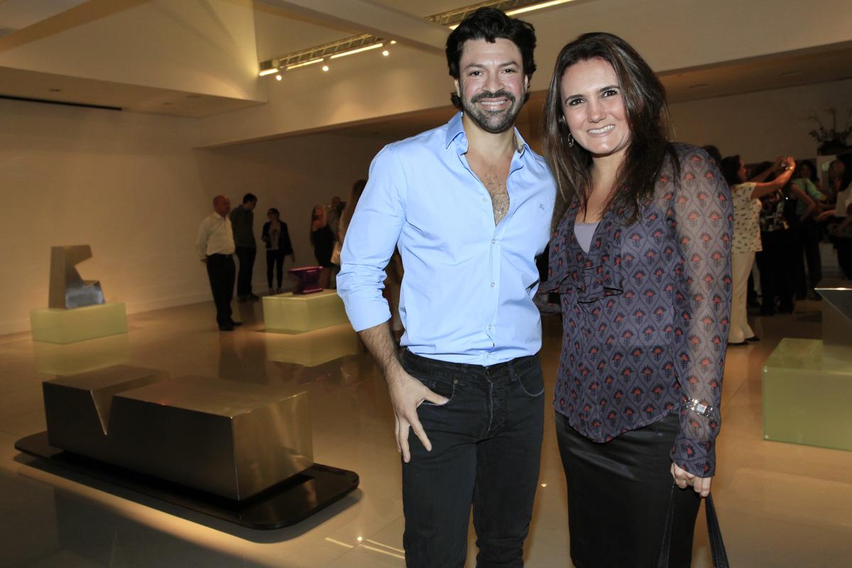 Maximiliano Crovato e Ana Cristina Mazzetti.jpg