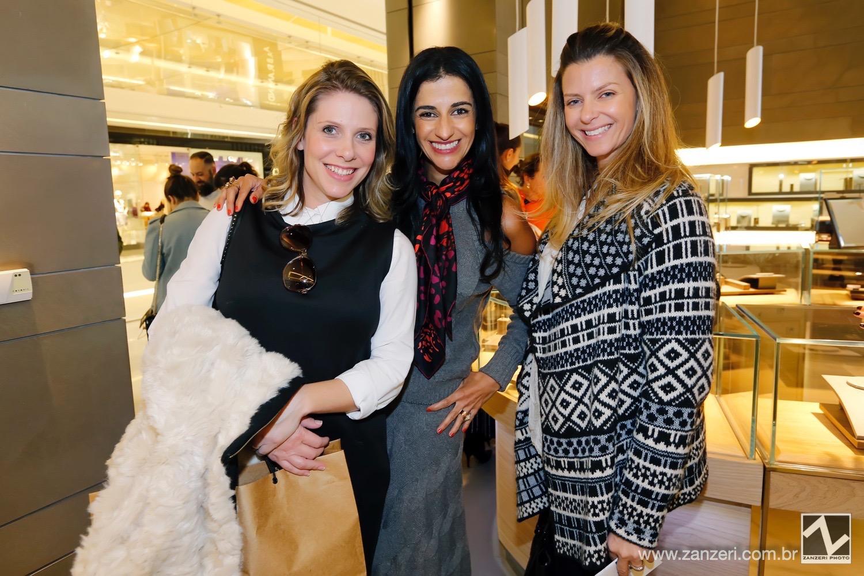 Adriana Fares, Patricia Gaiotto e Carolina Matarazzo_0001