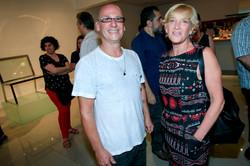 Arbel Reshef e Giselle Beiguelman.jpg