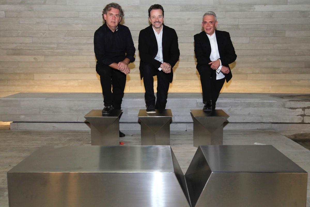 Angelo Derenze, Christian Kadow e Leo Shehtman.jpg