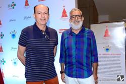 Augusto Bordin e Marcelo Monteiro_0002