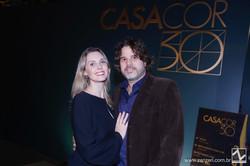 Gabriela Chies e Marcelo Menezes_0002