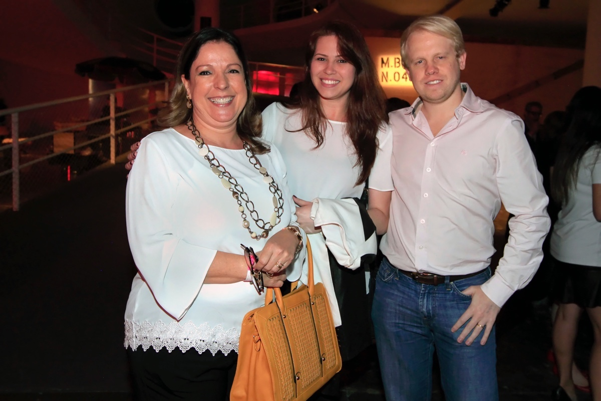 Aurea Bento, Raniele Bianca e Anthony Schimpf.jpg