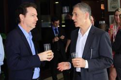 Felipe Goron e Mauro Dorfman.jpg