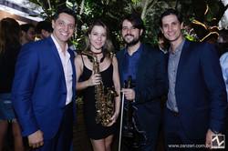 Ed Mendes, Ma Brant, Leonardo Padovani e Flavio Moreno_0002