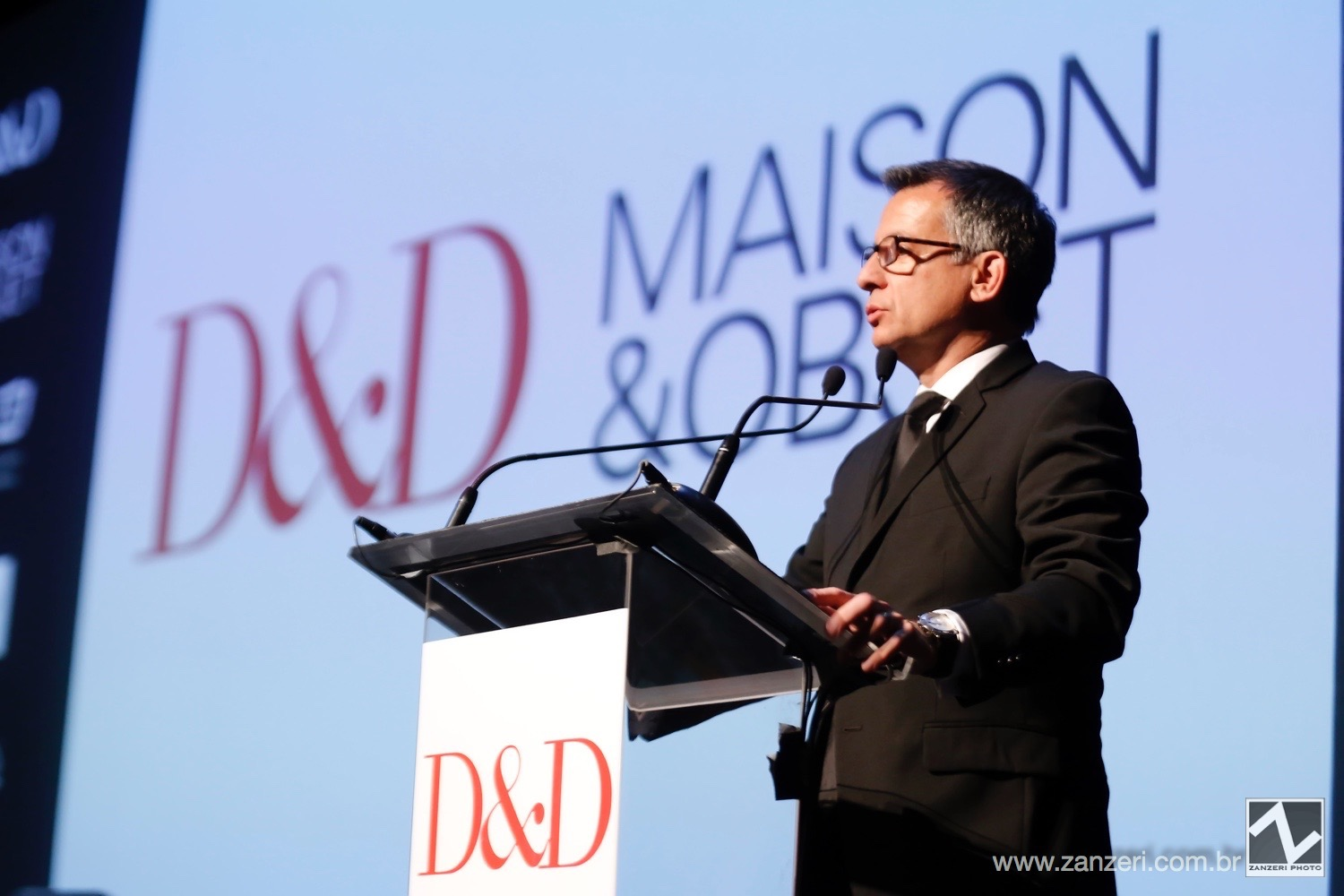 Gaston Isold - director of Maison&Objet Americas_0002