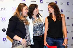 Daniela Colnaghi, rita de Cassia Camilo e Ana Paula Briza_0002.jpg