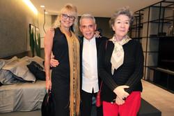 Gina Elimelek, Leo Shehtman e Micaela Marcovici.jpg