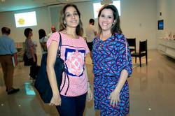 Fernanda Schmidt e Luciana Nogueira.jpg