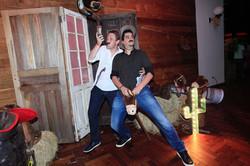 Gerson Neto e Paolo Fernandes.jpg