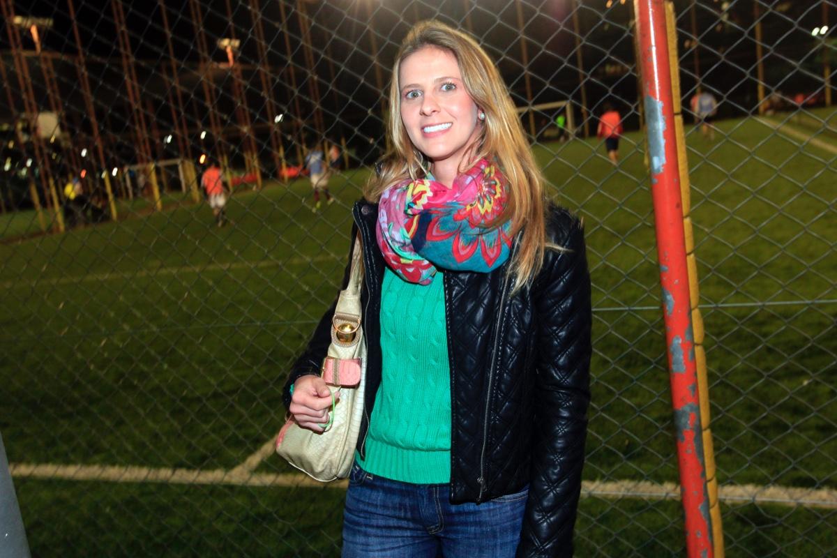 Gisela Carvalho_0002.jpg