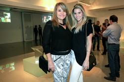 Wonia Fliter e Sharon Fliter.jpg