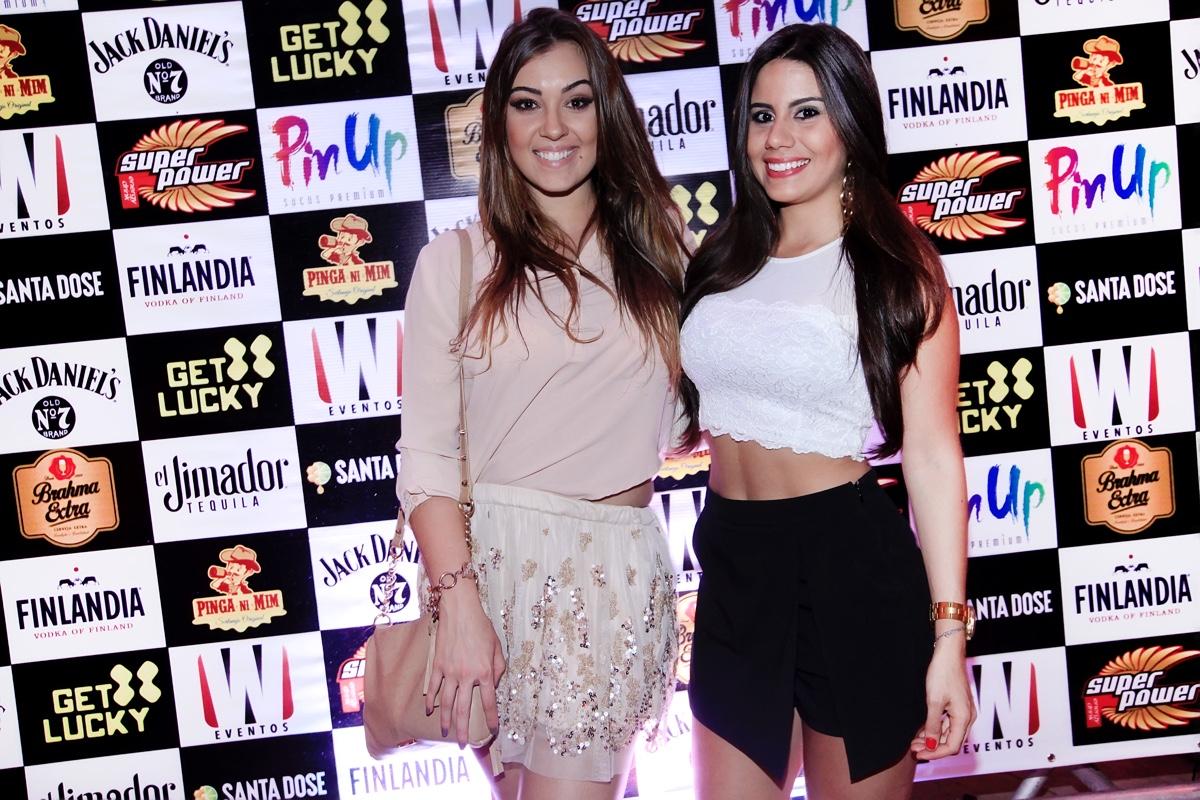 Lilian Lopes e Carolina Almeida.jpg