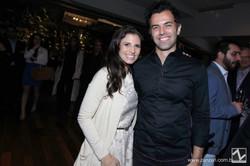 Fernanda Suplicy e Sergio Morrisson_0001