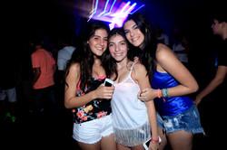 Matine_Pinheiros_Haute51.jpg