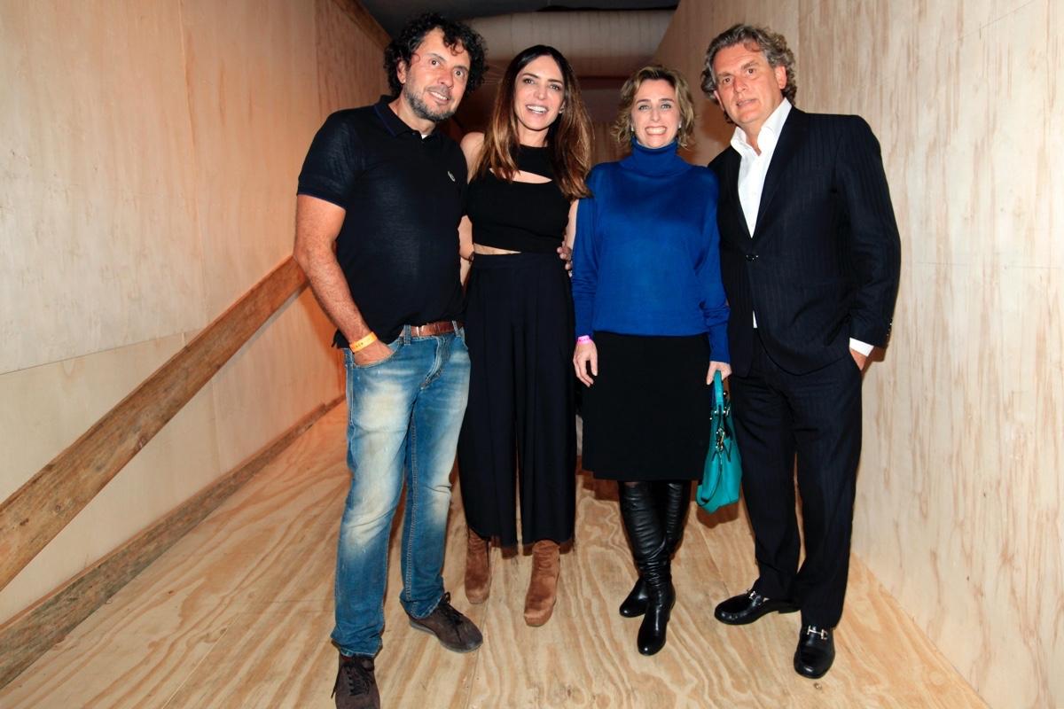 Joao Armentano, Raquel Silveira, Francesca Alzati   e Angelo Derenze.jpg