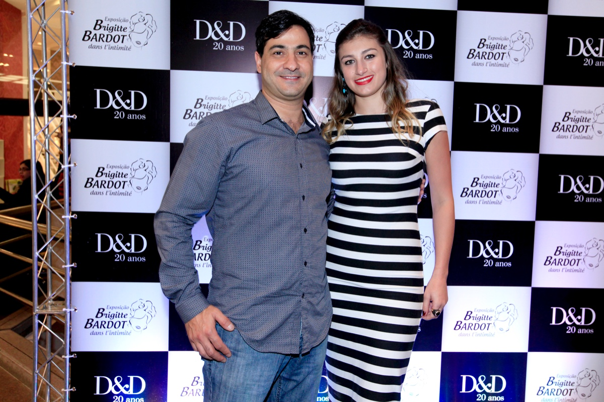 Bruno Bomeny e Ana Claudia Viegas.jpg