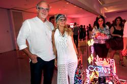 Eduardo Oliveira e Gina Elimelek00002.jpg