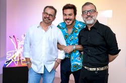 Eduardo_Machado,_Ale_Jordão_e_Wair_de_Paula.jpg