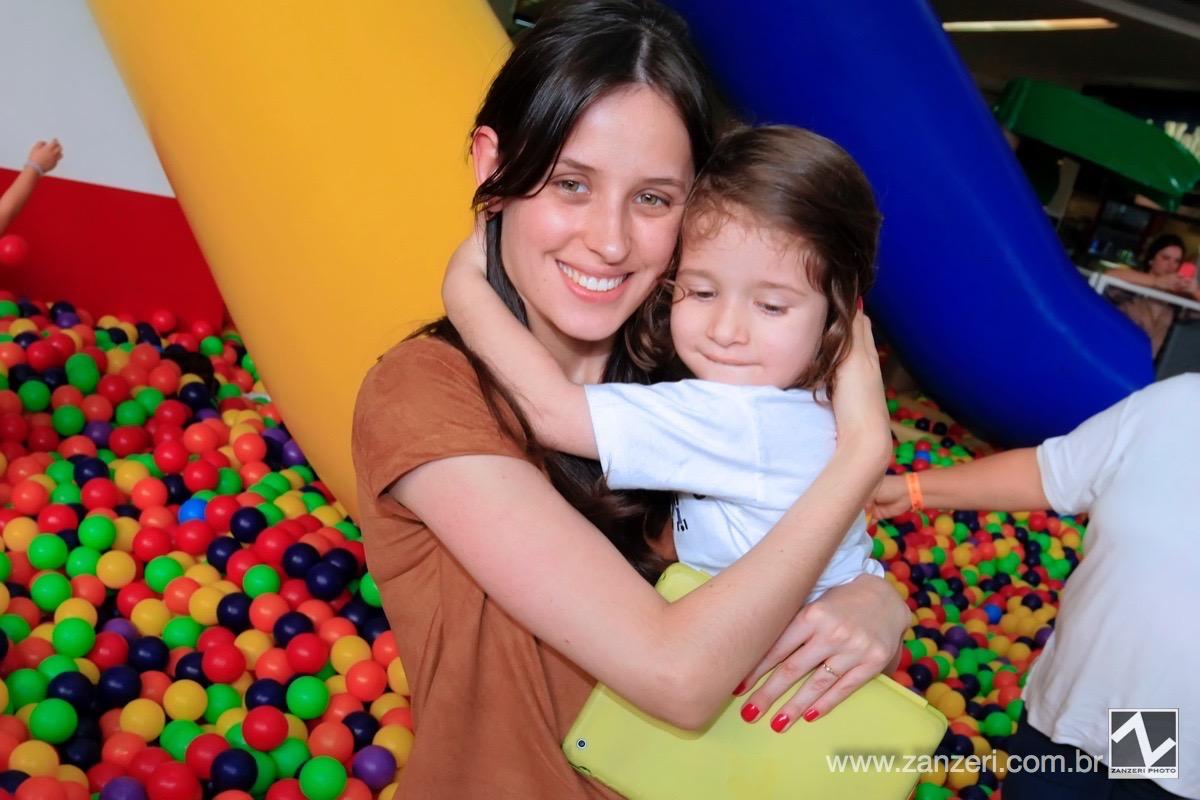 Laiana Costa e Alice_0002